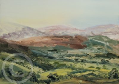 Bowland_Fells by Chris Mcloughlin